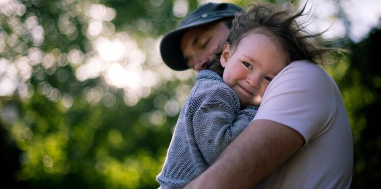 Autisme chez l'enfant : 7 phrases que des parents aimeraient vous dire