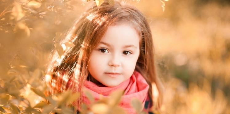 Rhume, otite... Les remèdes pour booster les défenses immunitaires de son enfant