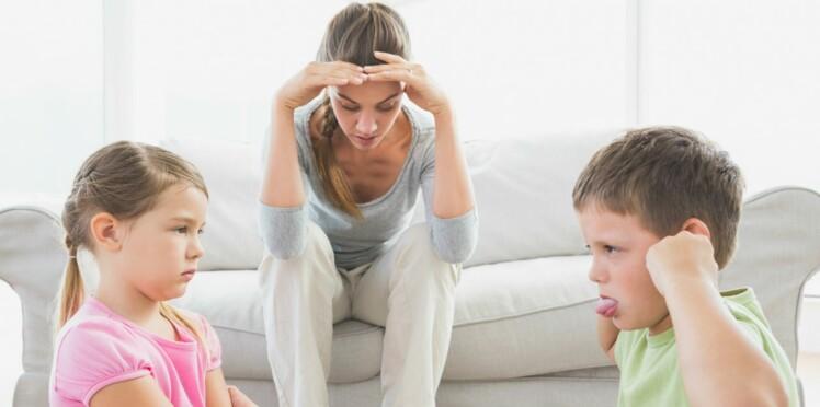 Burn-out parental : reconnaître les signes avant de craquer