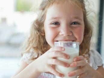 Calcium : les bonnes doses, âge par âge