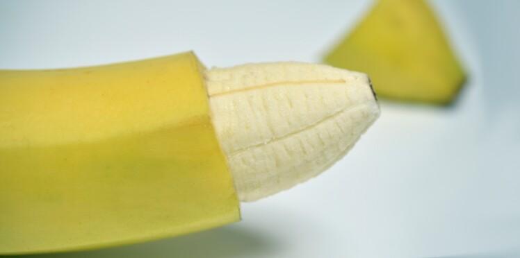 Circoncision : les réponses aux questions que l'on se pose