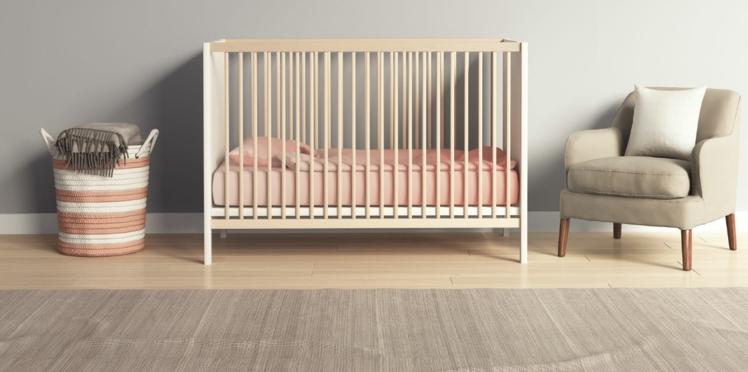 Comment bien choisir le lit de mon enfant? Les conseils des pros