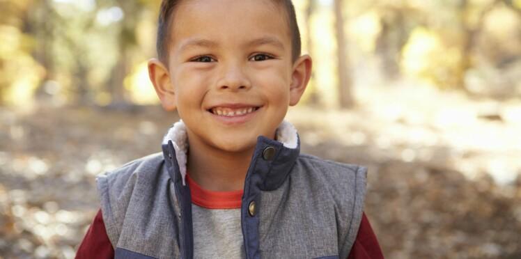 Enfant hyperactif : les signes qui doivent vous alerter