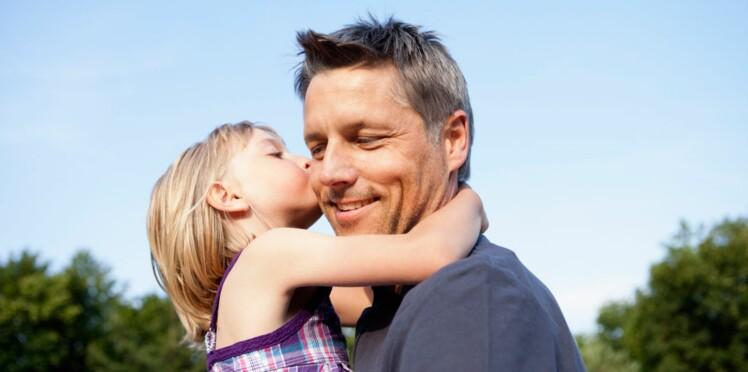 Complexe d'Œdipe : comment aider mon enfant ?
