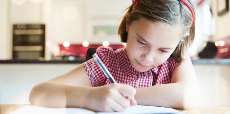 La dyslexie, un trouble du langage à repérer rapidement