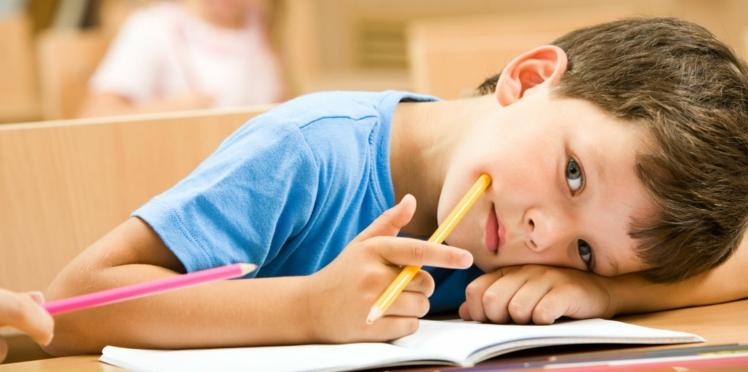 Prévenir l'échec scolaire avec la sophrologie