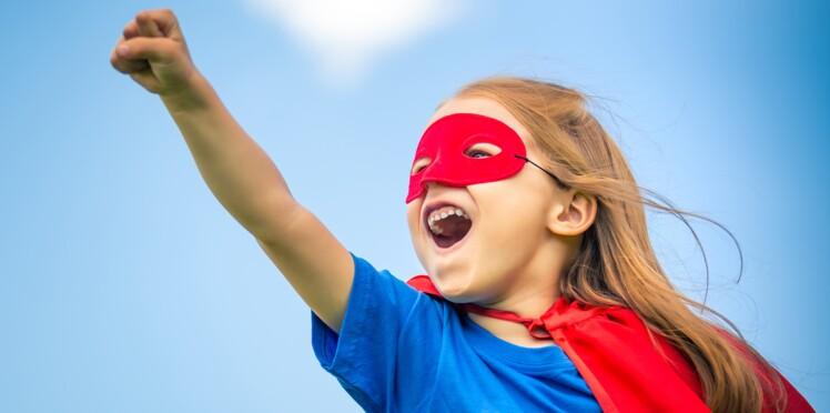 7 exos pour que votre enfant développe sa confiance en soi