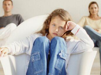 Parents : comment trouver la juste autorité