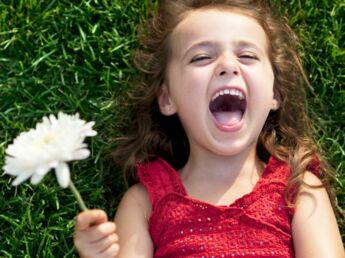 5 pistes pour l'aider à grandir