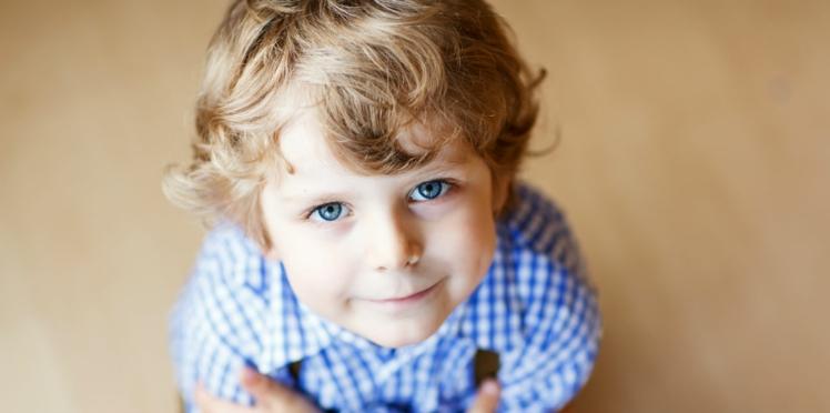 Enfant qui ne parle pas : quand doit-on consulter ?