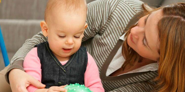 Enfants autistes : quelle scolarité adaptée ?