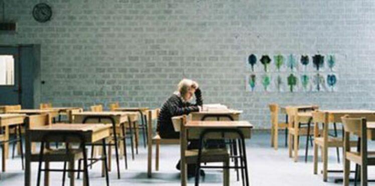 Grippe A : le plan préventif dans les écoles