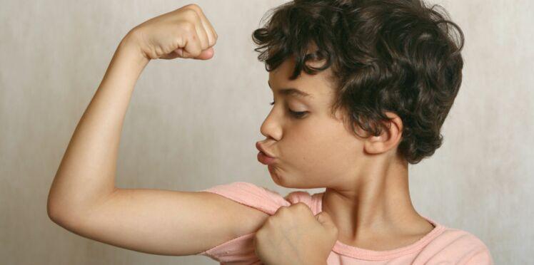 L'haltérophilie, le sport idéal pour mon enfant ?