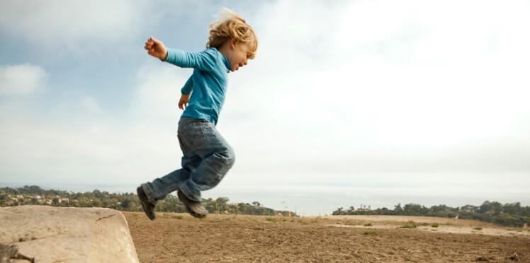 Hyperactivité : halte aux idées reçues