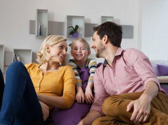num rologie quelles compatibilit s pour le chemin de vie 2 femme actuelle le mag. Black Bedroom Furniture Sets. Home Design Ideas