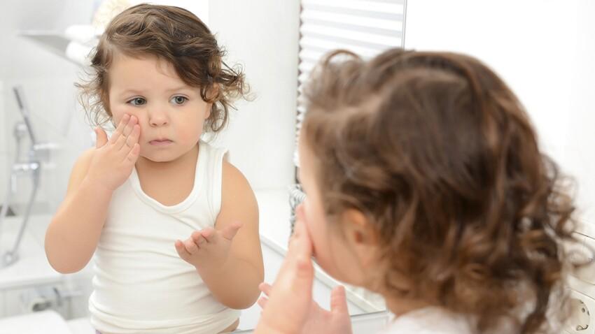 L'impétigo : une infection de la peau très contagieuse