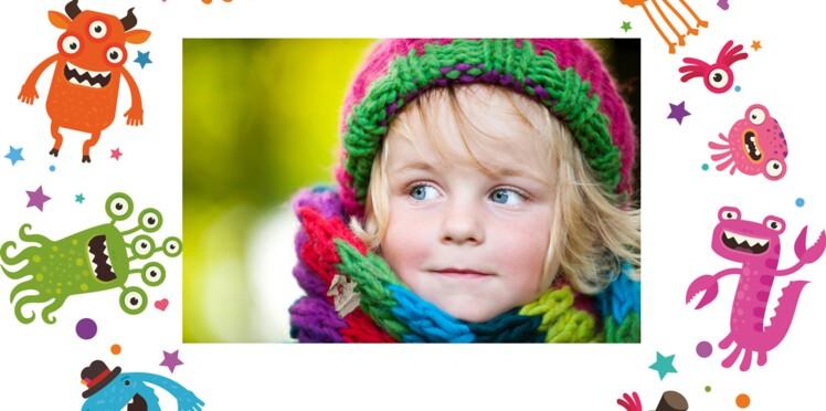 Maux de l'hiver : j'aide mon enfant à lutter contre les infections