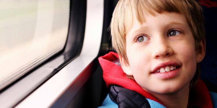 Mon enfant est autiste – Témoignage