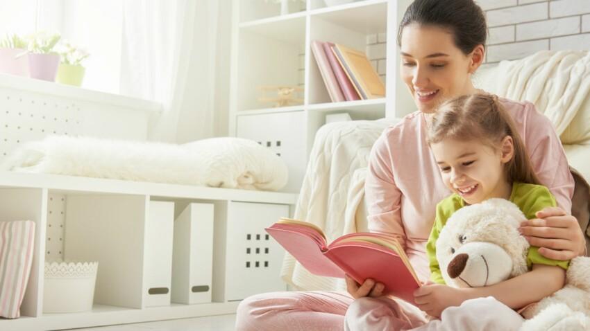 Comment parler de la prématurité à son enfant ? Les livres qui aident