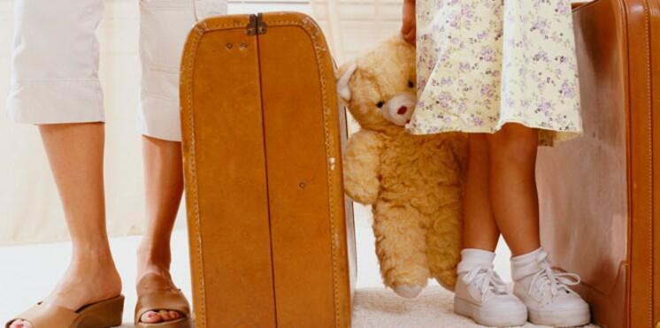 Des produits malins à glisser dans la valise