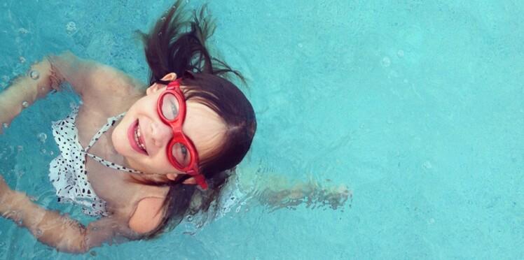 Comment protéger les oreilles des enfants pendant l'été ?
