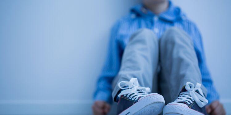"""Témoignage : """"Mon fils de 13 ans souffre de bipolarité juvénile"""""""