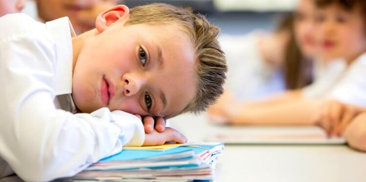 Troubles dys chez l'enfant : identifier les solutions efficaces