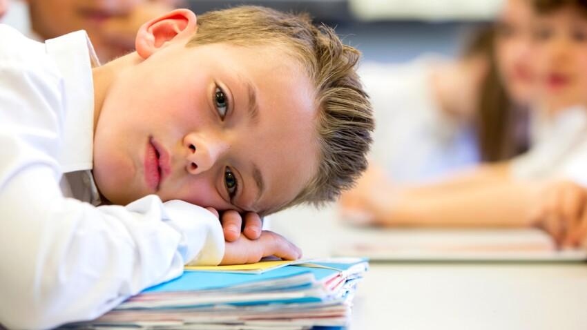 Troubles dys chez l'enfant : les solutions les plus efficaces