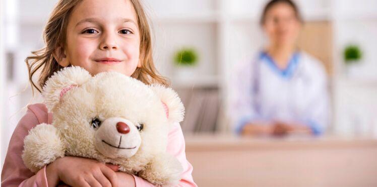 Vaccination obligatoire : le débat est-il légitime ?
