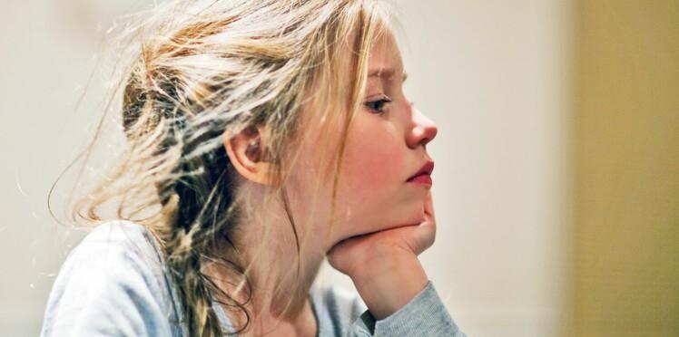 Violences sexuelles : comment en parler à ses enfants ?