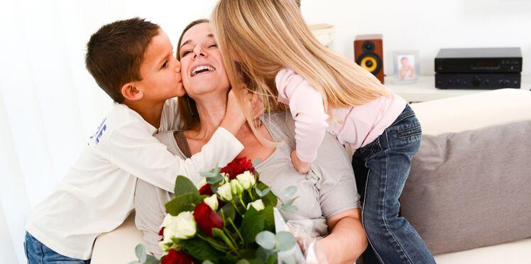 Fête des mères : ce qu'il faut savoir