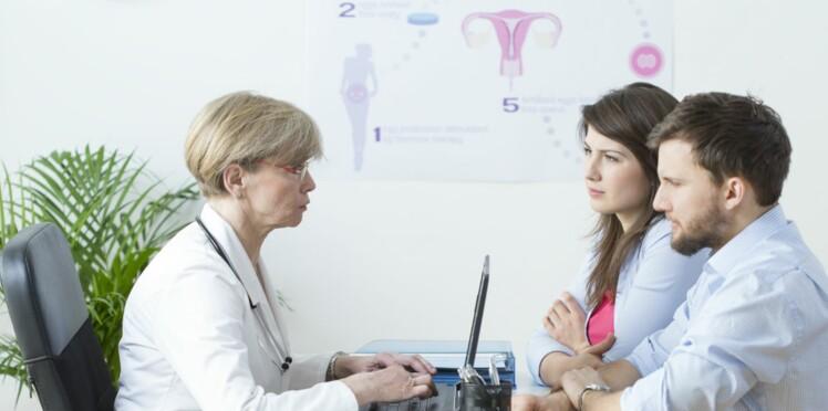 Les différentes méthodes de procréation médicalement assistée