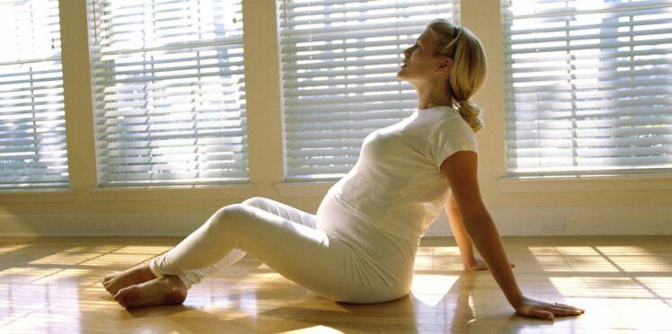 Les vertus du chant prénatal pour préparer l'accouchement