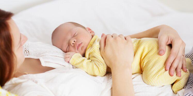 Reconnaitre son enfant à la naissance : tout savoir sur les démarches à effectuer