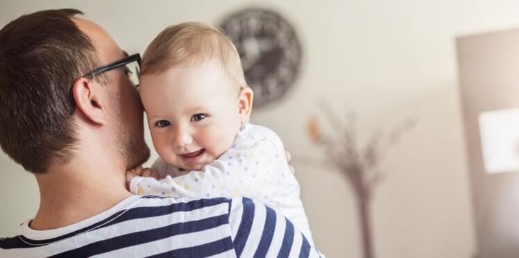 Devenir papa : 5 conseils pour aider les futurs pères dans leur nouvelle vie