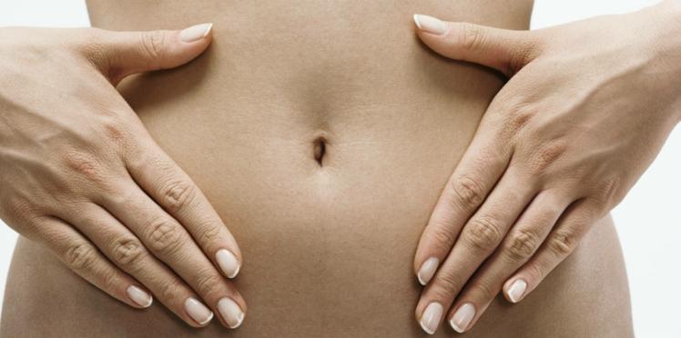 Surmonter la stérilité
