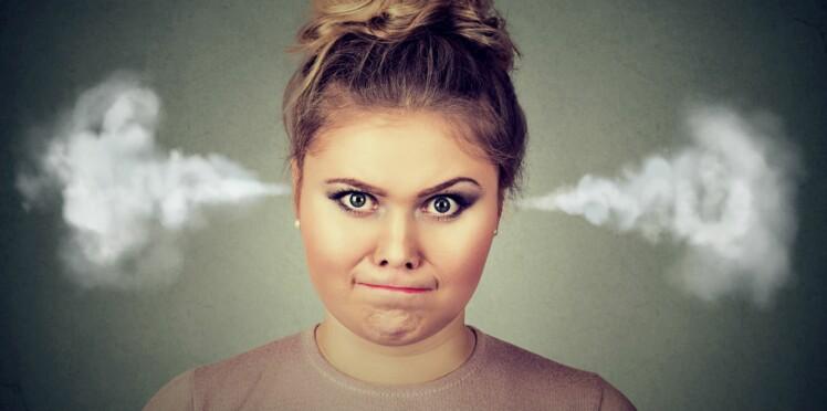 10 trucs à ne (vraiment) pas dire à une femme enceinte