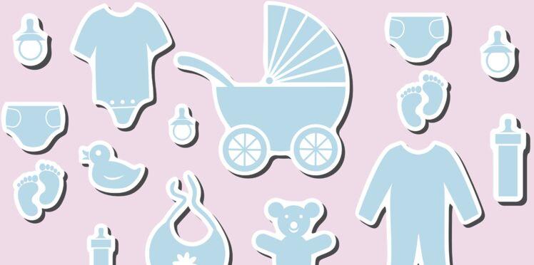 10 astuces pour booster sa fertilité