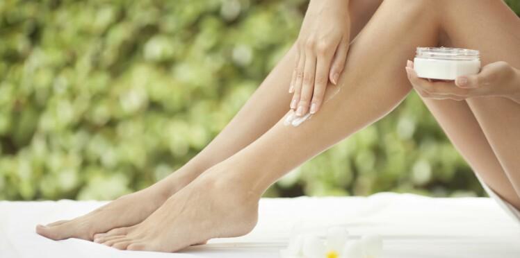 pourquoi les pieds gonflent pendant la grossesse