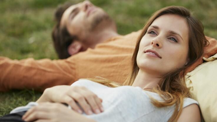 best service 3c9f2 8f118 Comment savoir si je suis enceinte   Les signes qui ne trompent pas