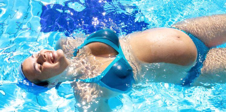Sport et grossesse : est-ce compatible ?