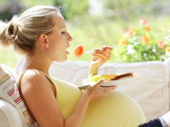 Diabète gestationnel : il ne faut pas le pas prendre à la légère