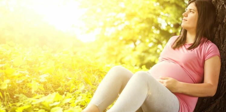 Diabète gestationnel: quels sont les facteurs de risque?