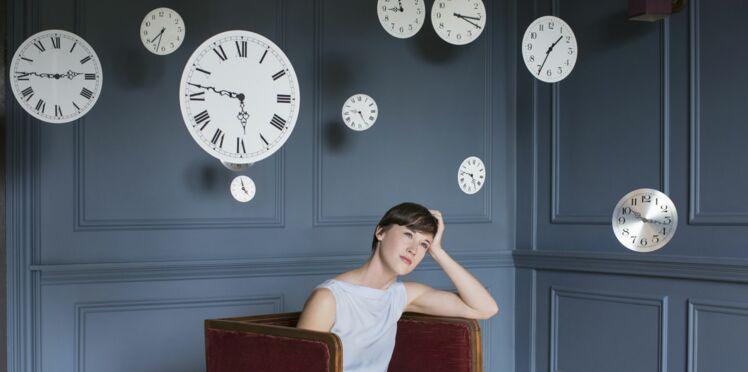 Envie de grossesse : que faire si bébé tarde à arriver ?