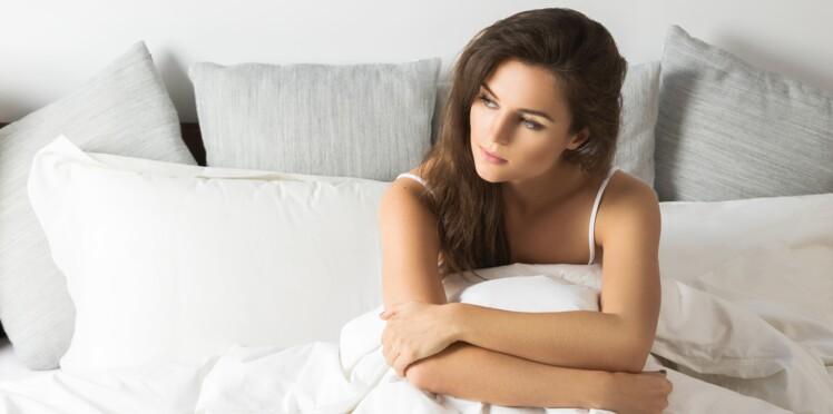 Fausse couche : les symptômes qui doivent alerter