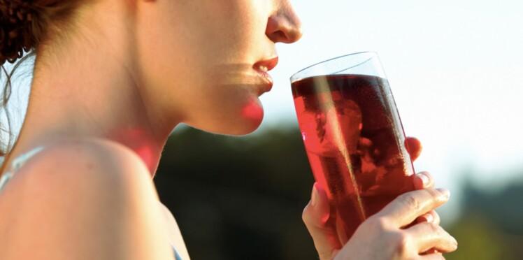 Comment soigner une infection urinaire pendant la grossesse ?
