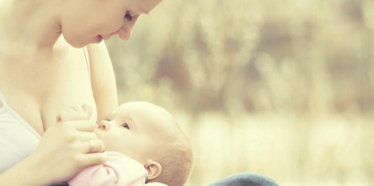 L'allaitement : un vrai plus pour le bébé ?