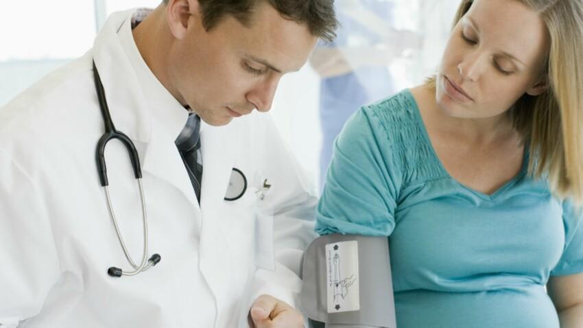 Le rdv d'anesthésie pendant la grossesse : à quoi ça sert ?