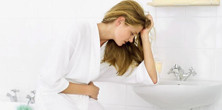 Grossesse : comment soulager les nausées ?