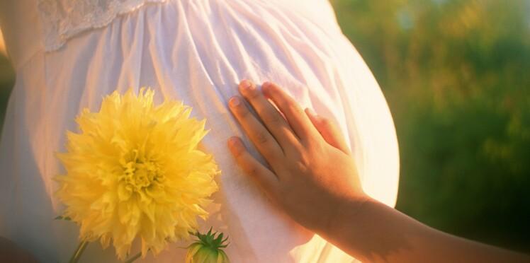 Le rôle du placenta pendant la grossesse